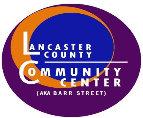 Lancaster County Community Center
